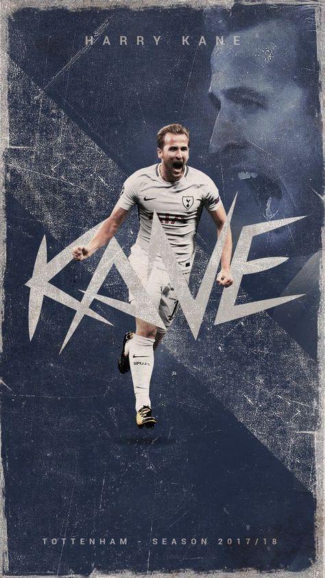 Kane de fondo