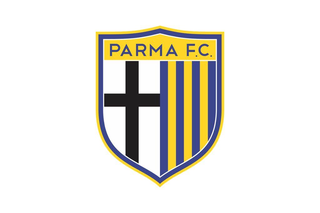 Parma A.C