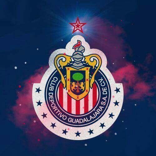 Fondos del Guadalajara