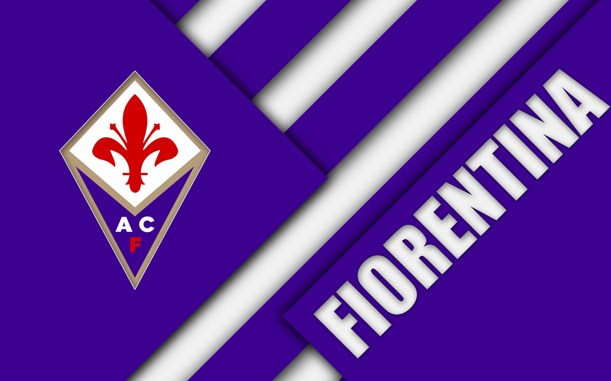 Escudo AFC