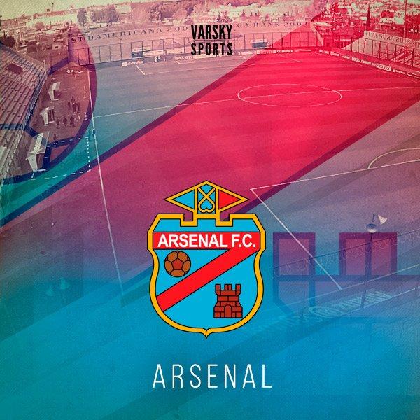 Wallpaper del Arsenal