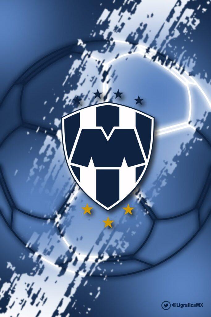 Monterrey amor y pasión