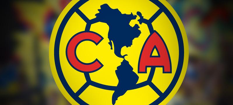 Logotipo C.A