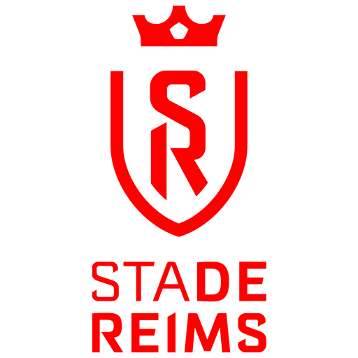 Imágenes del escudo del Reims