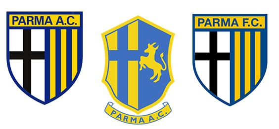 Cambios en el logo