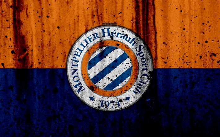 Fondos del logo