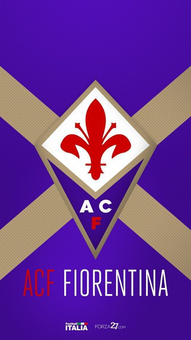 ACF fondos