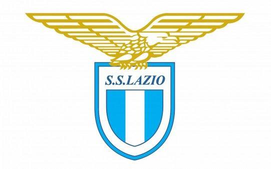 Lazio FC