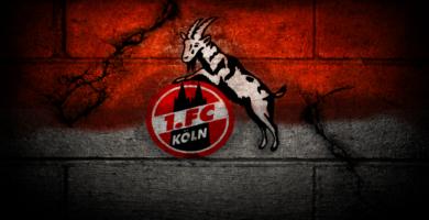 Colonia FC