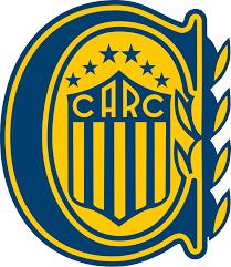 R Central escudo