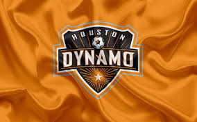 Dynamo Houston