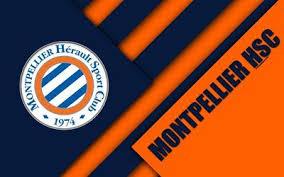 Montpellier fondo