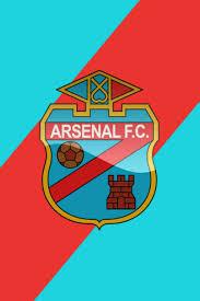 Fondos del Arsenal