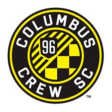 Columbus escudo
