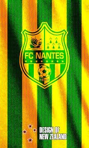 Nantes fondos