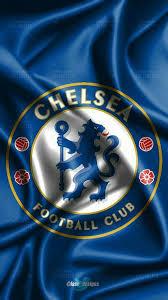 Grande Chelsea