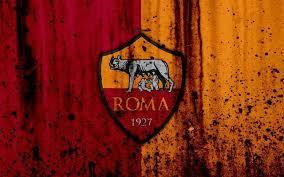 Roma fondos