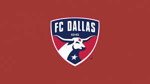 FC Dallas EE.UU