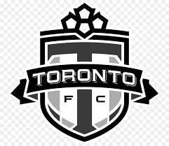 Toronto blanco y negro