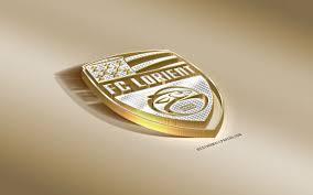 F.C Lorient