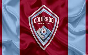Colorados fondos