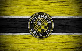 Columbus fondo
