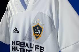 Nuevo uniforme