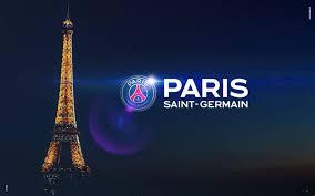 Parist Saint Germain