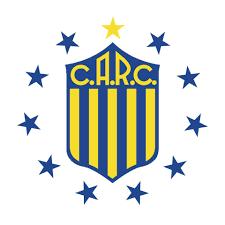 Logo pgn