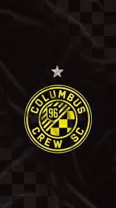 Fondos del Columbus