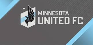 Minnesota United F.C.
