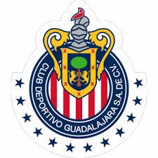 Escudo pgn