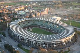 Estadio Marcantonio Bentegodi