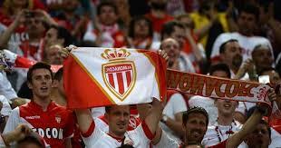 Mónaco Fans