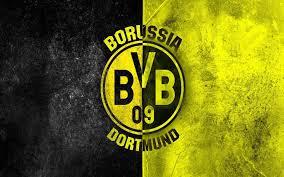 Borussia Fondo
