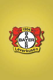 Fondo del Leverkusen