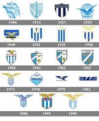 Cambios en el escudo