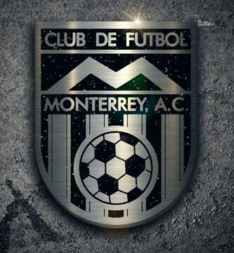 Monterrey premium