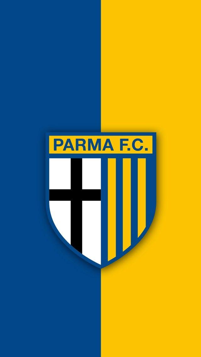Parma A.C.