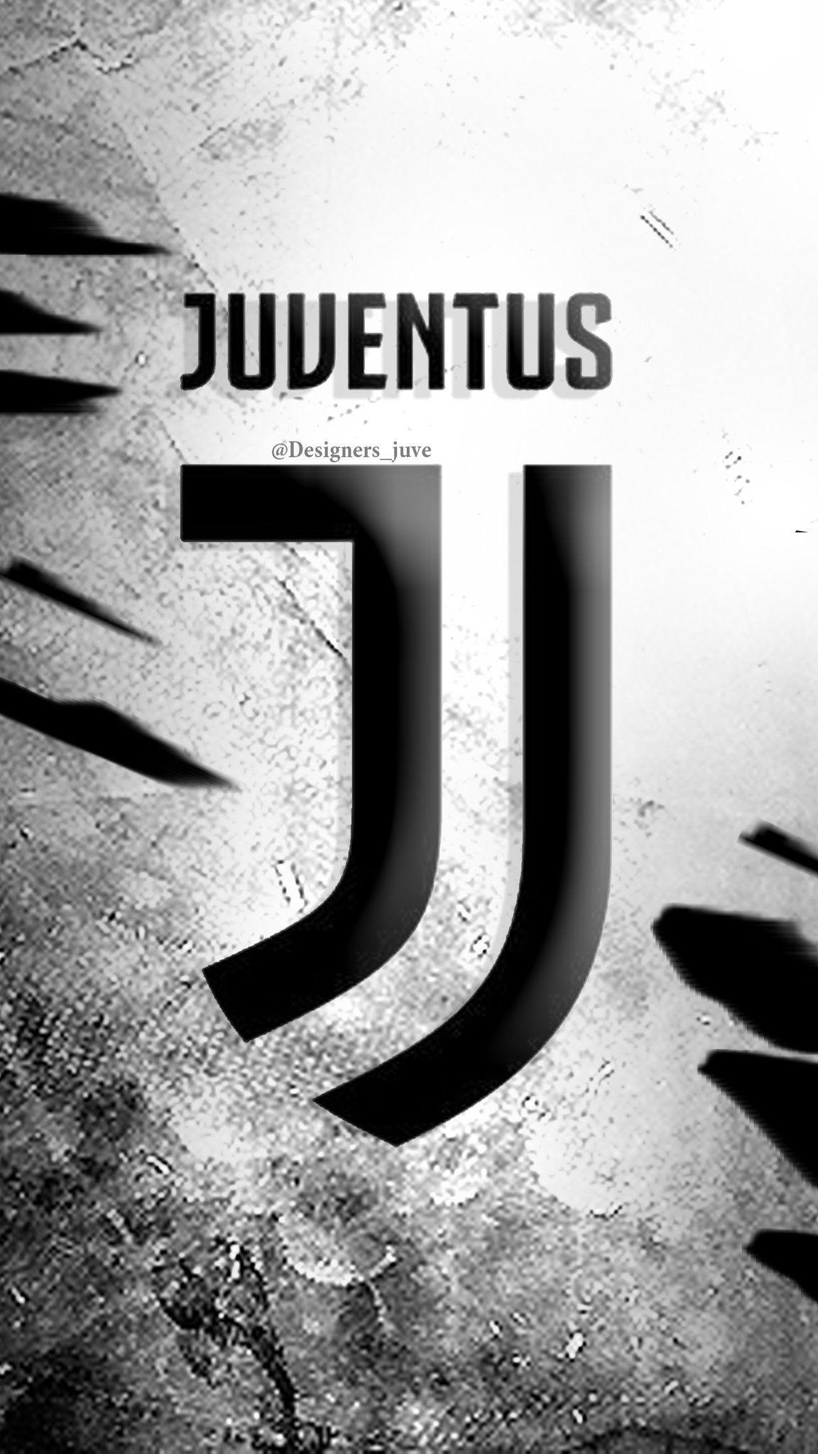 Juventus fondo
