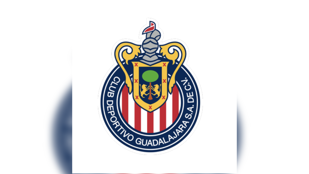 Escudo 2020
