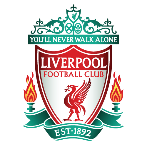 Liverpool pgn