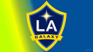 Fondos de LA Galaxy