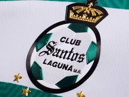 Logo y escudo