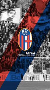 Bolonia FC