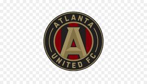 Atlanta pgn