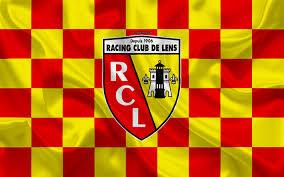 Bandera del RCL