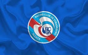 Bandera del escudo