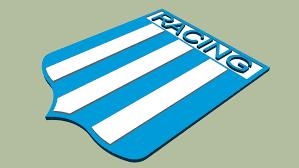 Racing club