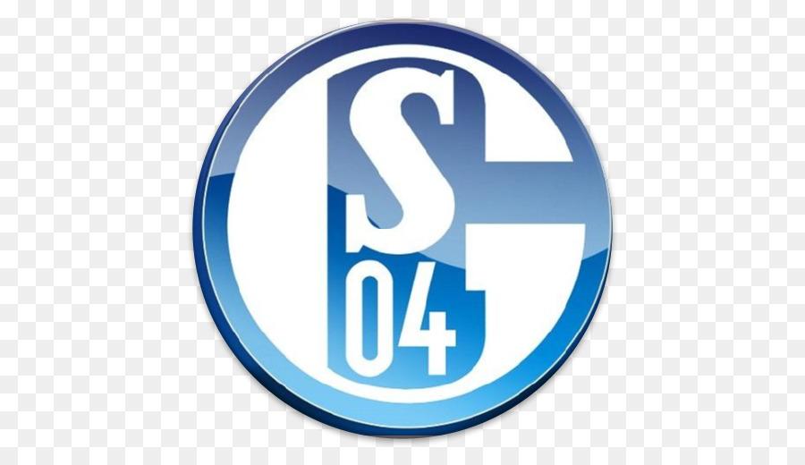 Escudo del Schalke